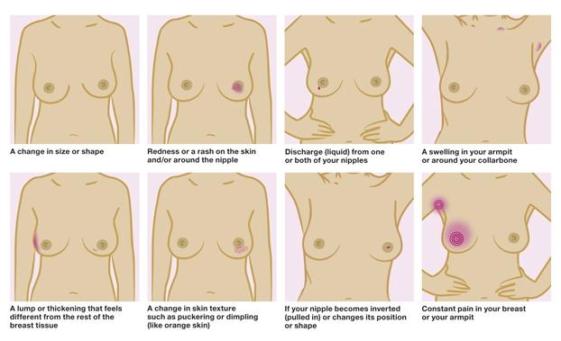 breast_awareness_thumb