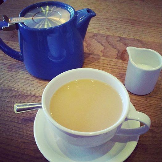 Tea-Pot-Get-To-Know-You