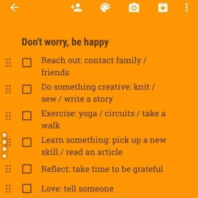 self-care-sunday-list-01