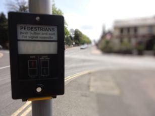 pedestrian-crossing-button