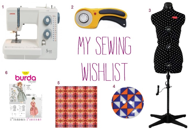 Sewing-wishlist-collage