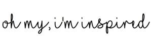 Header New Font Logo